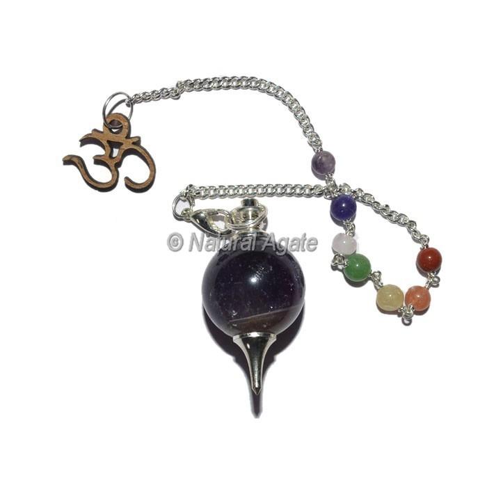 Wholesale Pendulums
