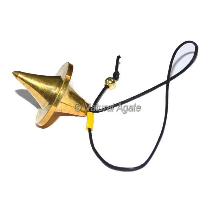 Bulk Pendulums For Sale