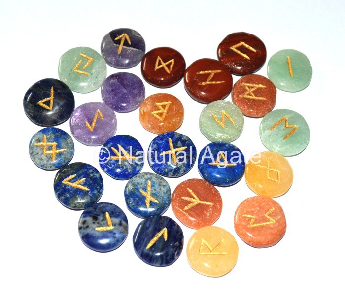 Metaphysical Products Wholesale