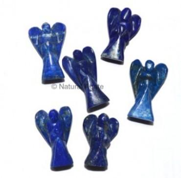 Lapis Lazuli Small Angel