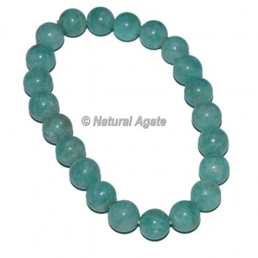 Amazonite High Quality Bracelets