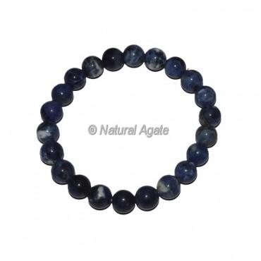 Sodalite Healing Bracelets