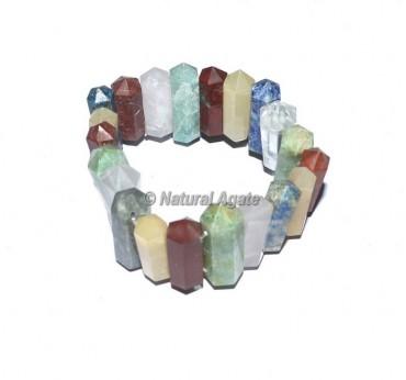 Assorted Pencil Bracelets