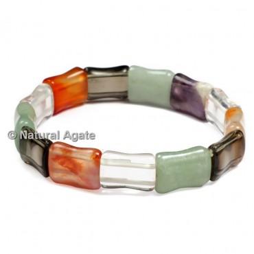 Chakra Healing Power Bracelets