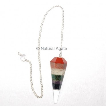 Wholesale Pendant