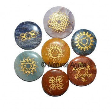 Chakra Stones wholesale