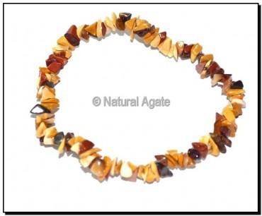Muchite Chips Bracelets