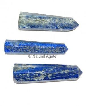 Lapis Lazuli Obeliks