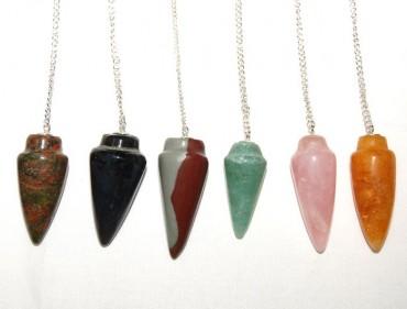 Pendulums Bulk For Sale