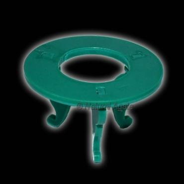 Round Ecralice Ball Stand