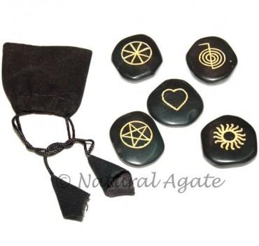 Wiccan Pentagaram Sets
